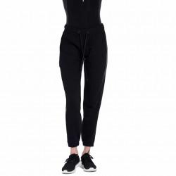 Bdtk 'Keep It Black' Γυναικεία Φόρμα Μαύρο