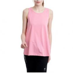 BodyTalk 1201-904923 ροζ