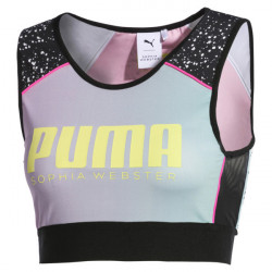 Puma X Sophia Webster Reversible Top Διπλής Όψης