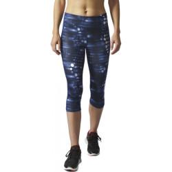 Adidas Performance Supernova 3/4 Μπλε