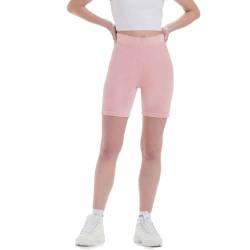 Fila Iris Bike ροζ