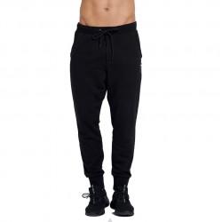 Bdtk M Jogger Pants Safe Μαύρο