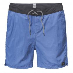 "Globe Dana 20"" Boardshorts μπλε"