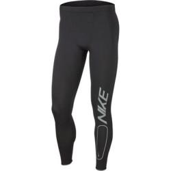 Nike Flash μαύρο