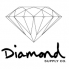 DIAMOND SUPPLY CO (1)