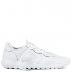 Converse Thunderbolt Ultra Άσπρο