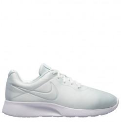 Nike Tanjun Premium φυστικί