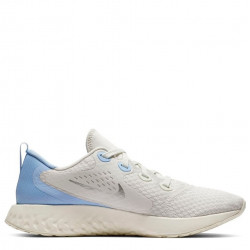 Nike Legend React γκρι/μπλε