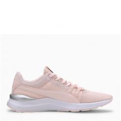 Puma Adela Trainers ροζ