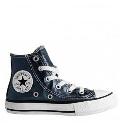 Converse Chuck Taylor All Star Μπλε