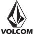 Volcom (8)