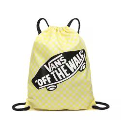 Vans Benched Bag κίτρινο