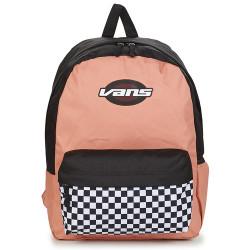 Vans Street Sport Realm Ροζ
